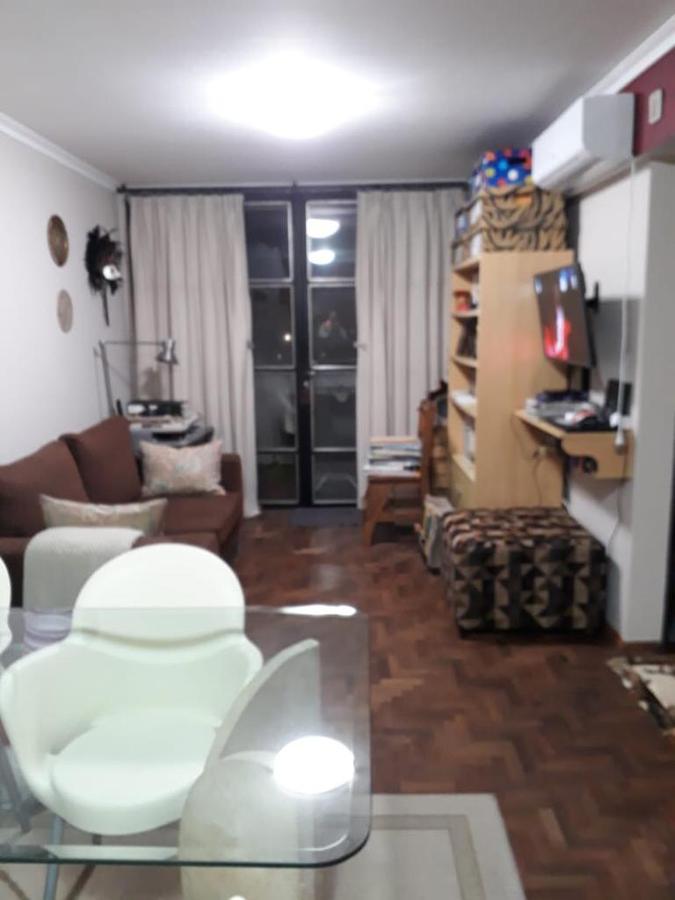 Foto Departamento en Venta en  Cofico,  Cordoba  fragueiro al 1300