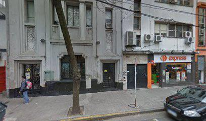 Foto Departamento en Venta en  Monserrat,  Centro (Capital Federal)  AYACUCHO al 500