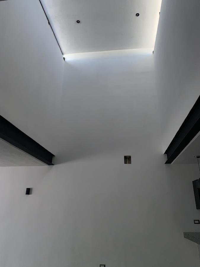 Foto Casa en Venta en  Mérida ,  Yucatán  BRUNA TH   CHOLUL