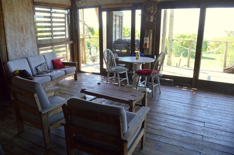 Foto Casa en Venta en  Santa Monica,  José Ignacio  Ruta 10, Santa Monica