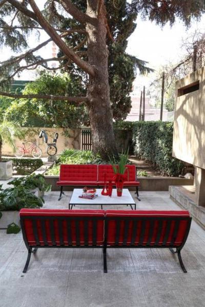 Foto Casa en Venta en  Belgrano R,  Belgrano  Virrey del Pino al 3400