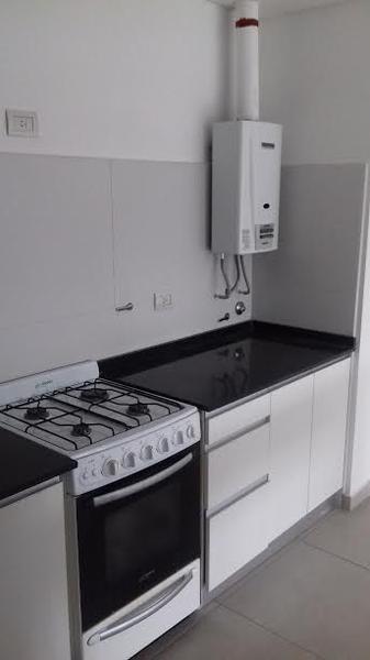 Foto Departamento en Venta en  Crisol Norte,  Cordoba  Oportunidad!! Milenica Universitaria - 1 Dormitorio