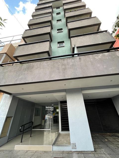 Foto Departamento en Alquiler en  Villa Pueyrredon ,  Capital Federal  Vallejos al 2900