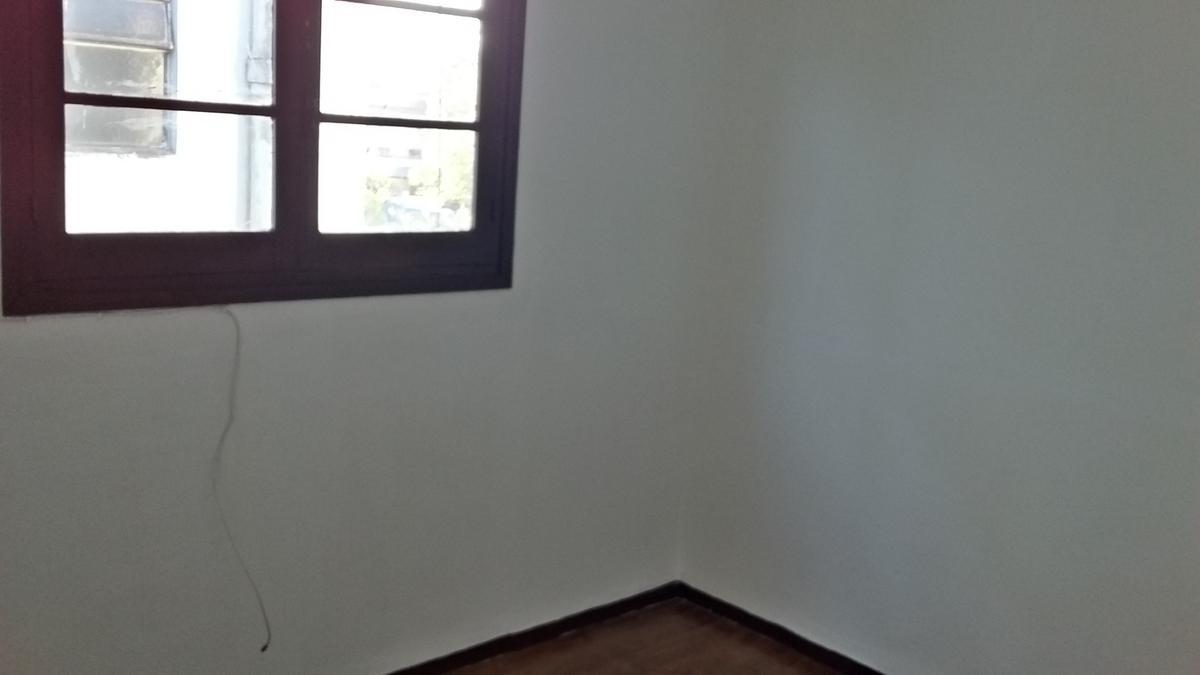 Foto Casa en Venta en  Centro (Montevideo),  Montevideo  Cuareim al 1600