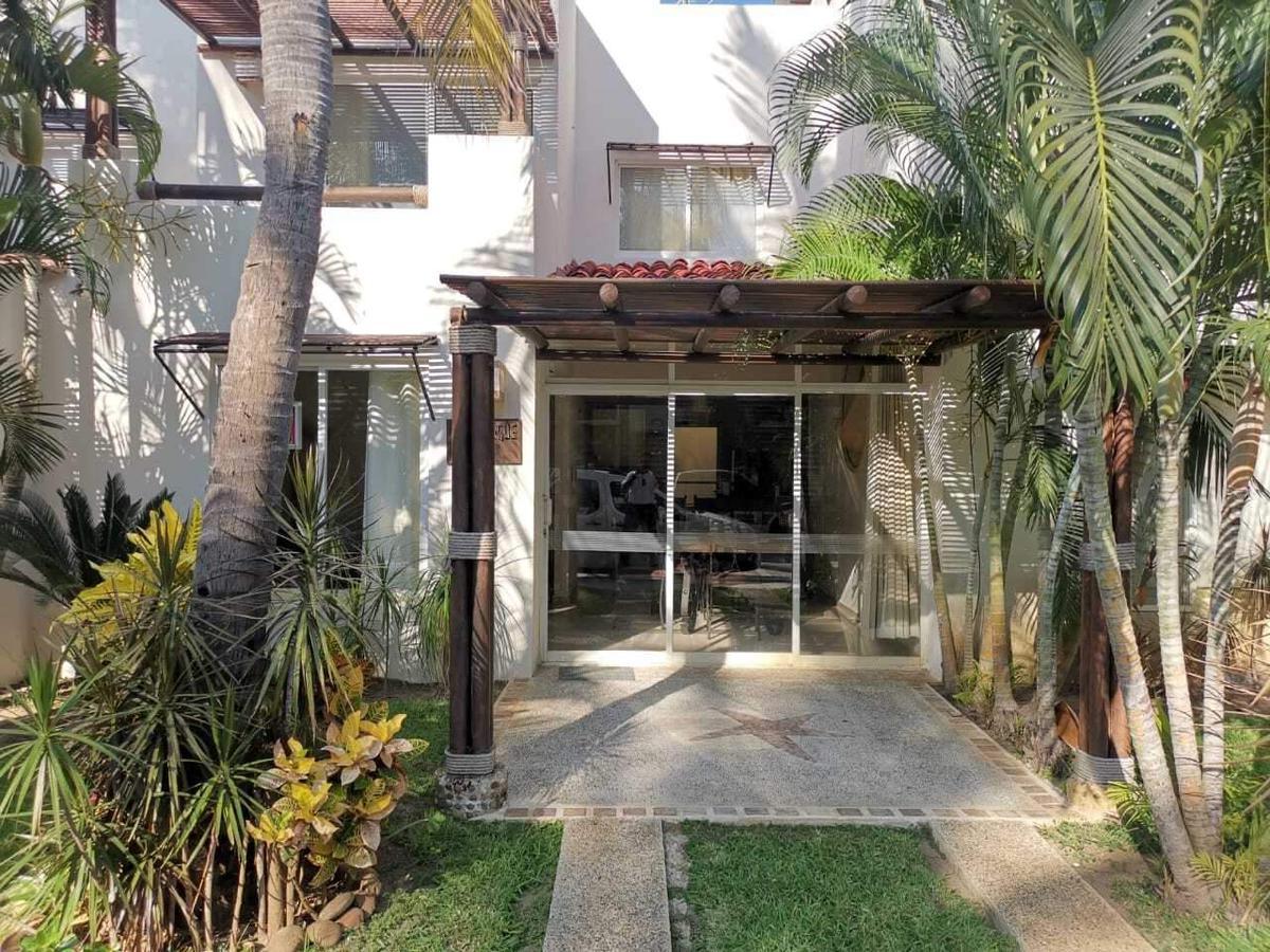 Foto Casa en Renta en  Alfredo V Bonfil,  Acapulco de Juárez  Alfredo V Bonfil