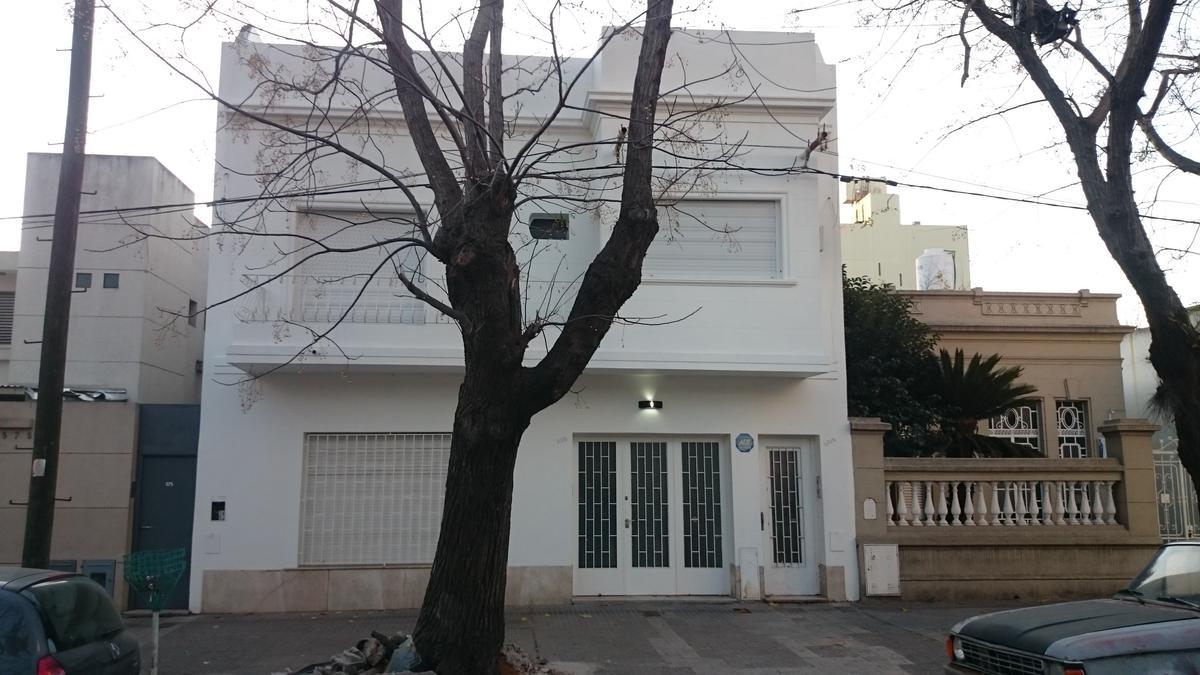 Foto PH en Venta en  Barrio Norte,  La Plata  37 e/6y7