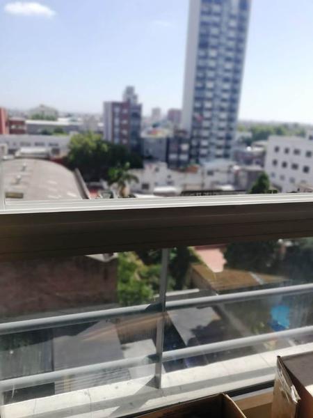 Foto Departamento en Venta en  Lanús Oeste,  Lanús  Jose Maria Moreno 51 piso 6C