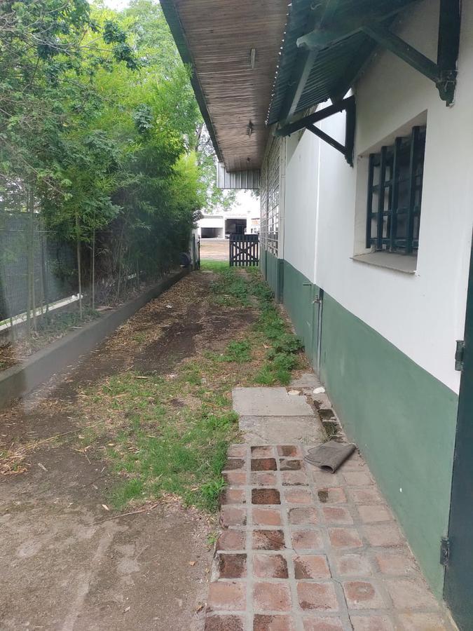Foto Galpón en Alquiler en  Gualeguay,  Gualeguay  Cruce Ruta 11 y Ruta 12