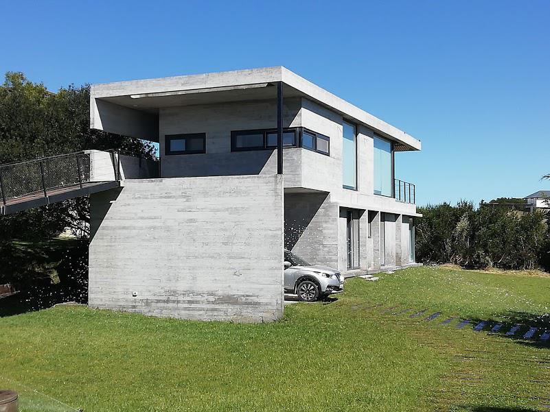 Foto Casa en Alquiler temporario en  Barrio Costa Esmeralda,  Pinamar  Residencial 1 Lote al 500
