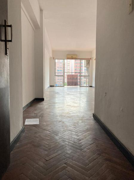 Foto Departamento en Venta en  San Miguel De Tucumán,  Capital  Junin al 600