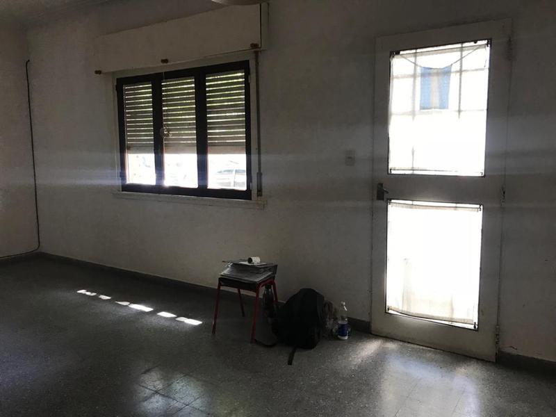 Foto Departamento en Alquiler en  La Plata ,  G.B.A. Zona Sur  5 entre 63 y 64