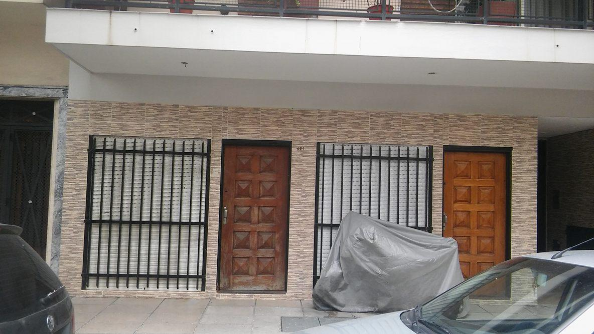 Foto Local en Venta en  Caballito ,  Capital Federal  ACHAVAL al 400