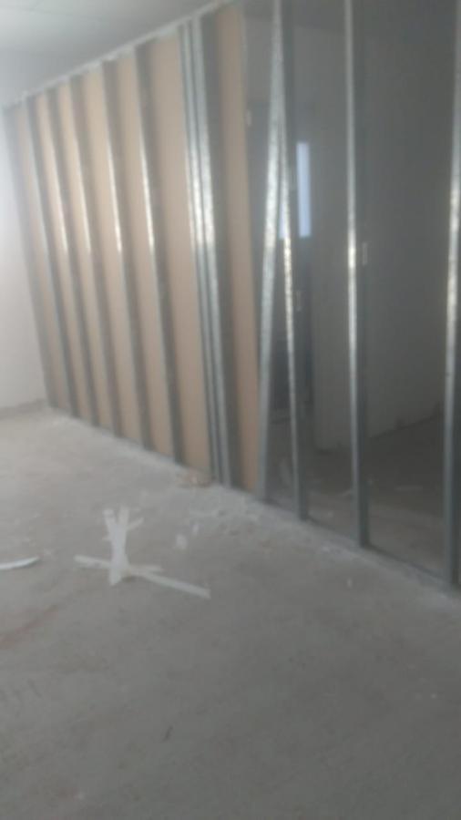 Foto Oficina en Alquiler en  Neuquen,  Confluencia  Alberdi y Santa Fé