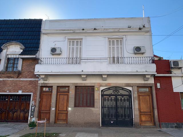 Foto Oficina en Alquiler en  Belgrano R,  Belgrano  La Pampa al 4300