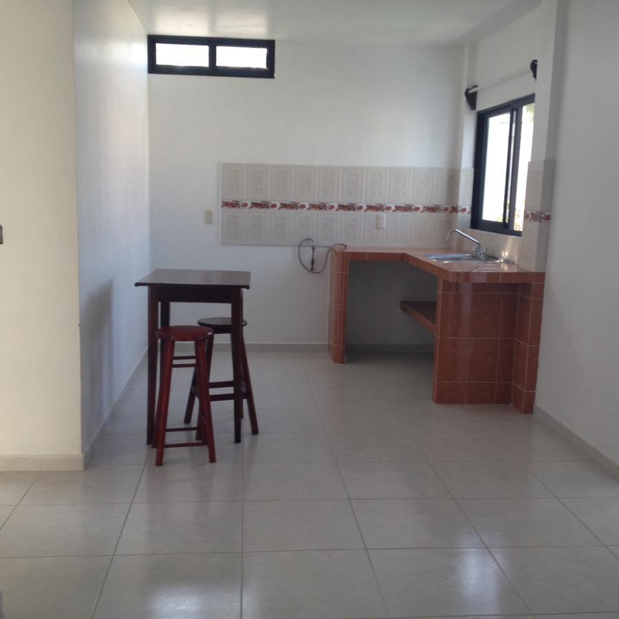 Foto Departamento en Renta en  Ampliacion Enrique Rodriguez Cano,  Tuxpan  RENTA DEPARTAMENTO EN EXCELENTE UBICACIÓN