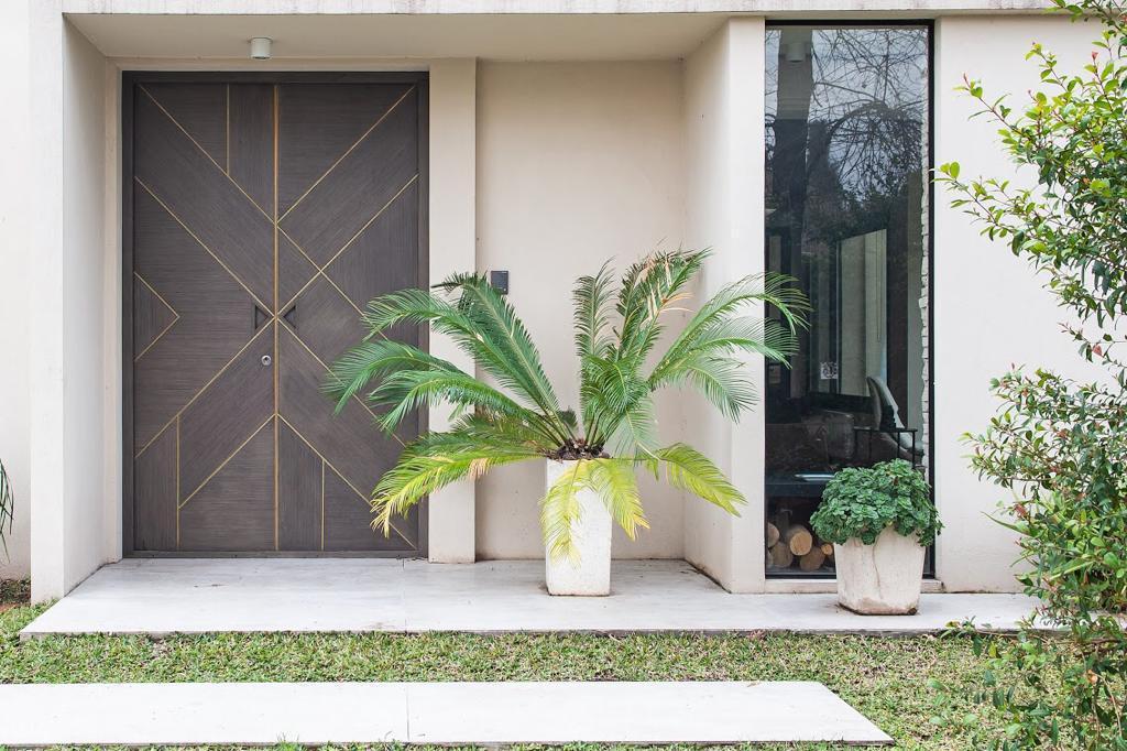 Foto Casa en Venta en  La Horqueta,  San Isidro  Monroe 2500 Barrio 15 Robles
