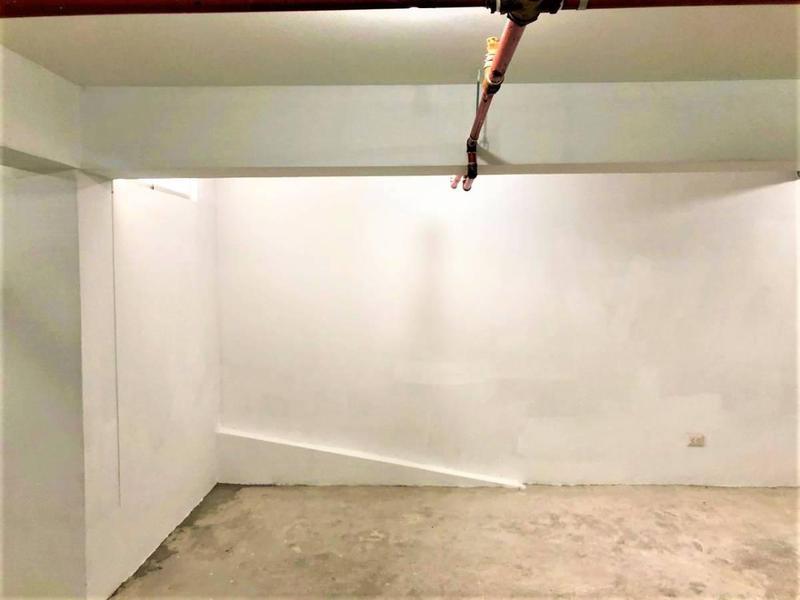 Foto Oficina en Venta en  Surquillo,  Lima  La Caoba