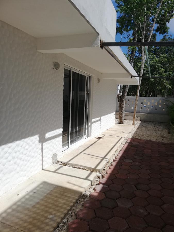 Foto Casa en Venta en  Tumben Kaa,  Tulum  riviera Tulum
