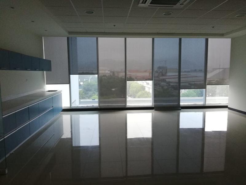 Foto Oficina en Renta en  Residencial San Agustin,  San Pedro Garza Garcia  San Agustin