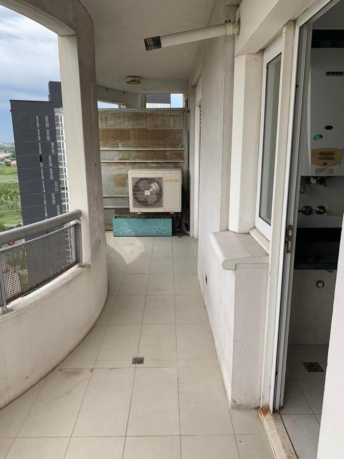 Foto Departamento en Venta en  Tigre,  Tigre  TORRE JAI 15