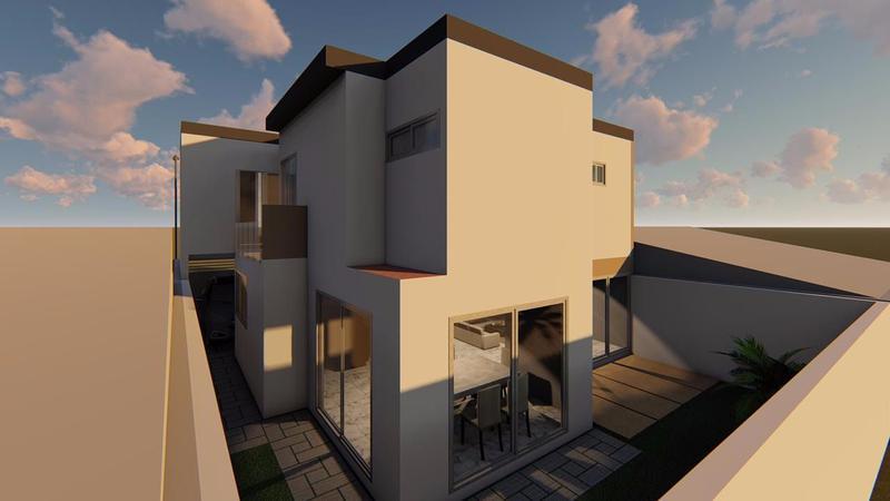 Foto Casa en Venta en  Casas Tamsa,  Boca del Río  Casas en Venta en Boca del Río, Ver. (Col. Tamsa)