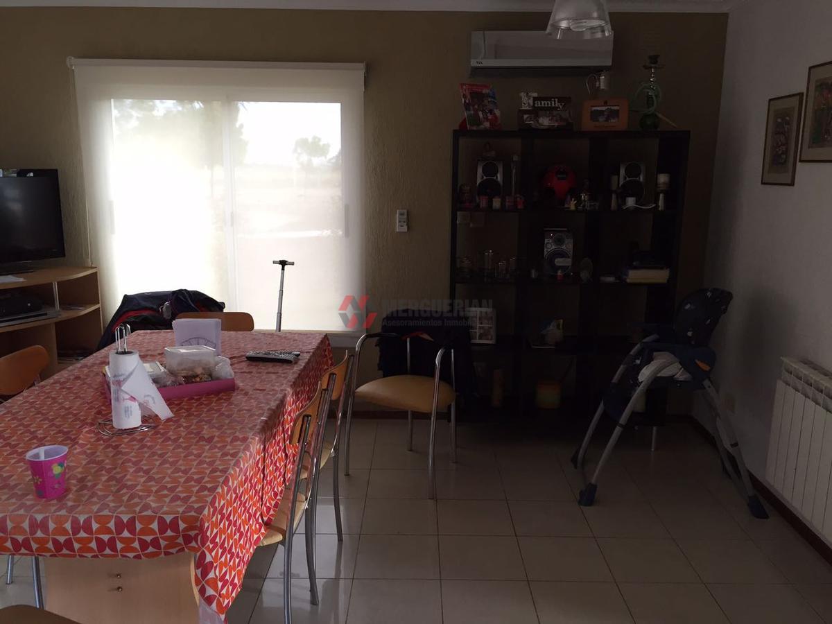 Foto Casa en Alquiler en  Villa Allende,  Cordoba Capital  CERRO INTIHUASI