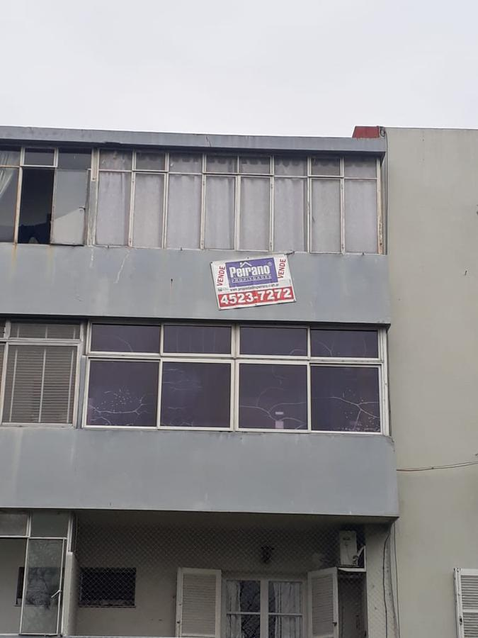 Foto Departamento en Venta en  Villa Pueyrredon ,  Capital Federal  BOLIVIA al 5900