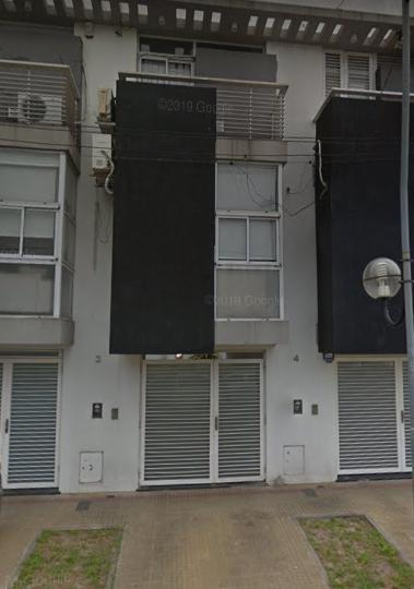 Foto Departamento en Venta en  La Plata ,  G.B.A. Zona Sur  68 entre 28 y 29