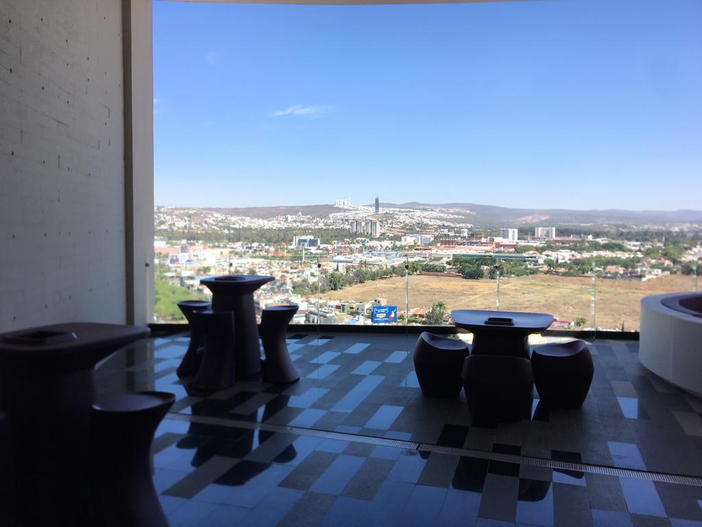 Foto Departamento en Renta en  León ,  Guanajuato  León