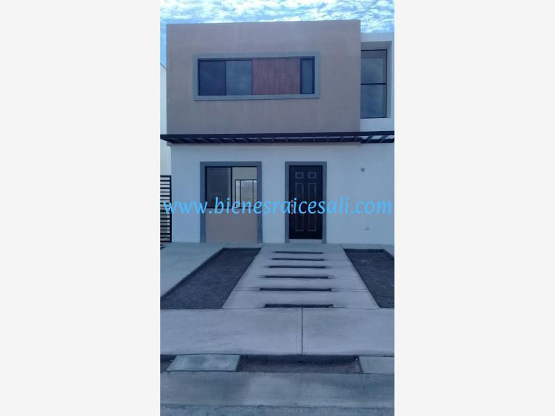 Foto Casa en Renta en  Piedras Negras ,  Coahuila  LOMAS DEL VALLE