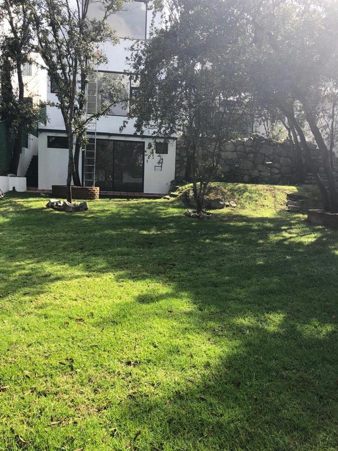 Foto Casa en Venta en  Condado de Sayavedra,  Atizapán de Zaragoza  Castillo de Pisa 30