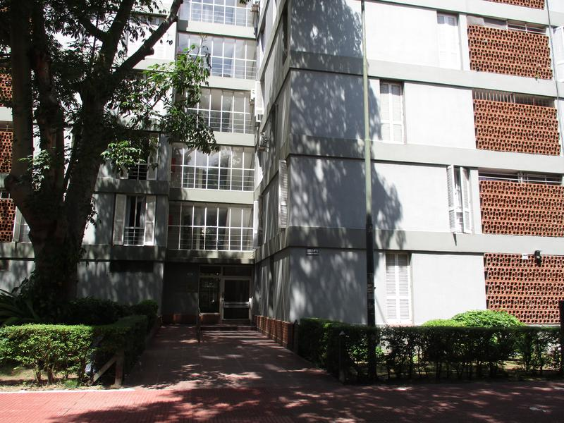 Foto Departamento en Alquiler en  Boca ,  Capital Federal  Braun Menendez y Manuel Galvez