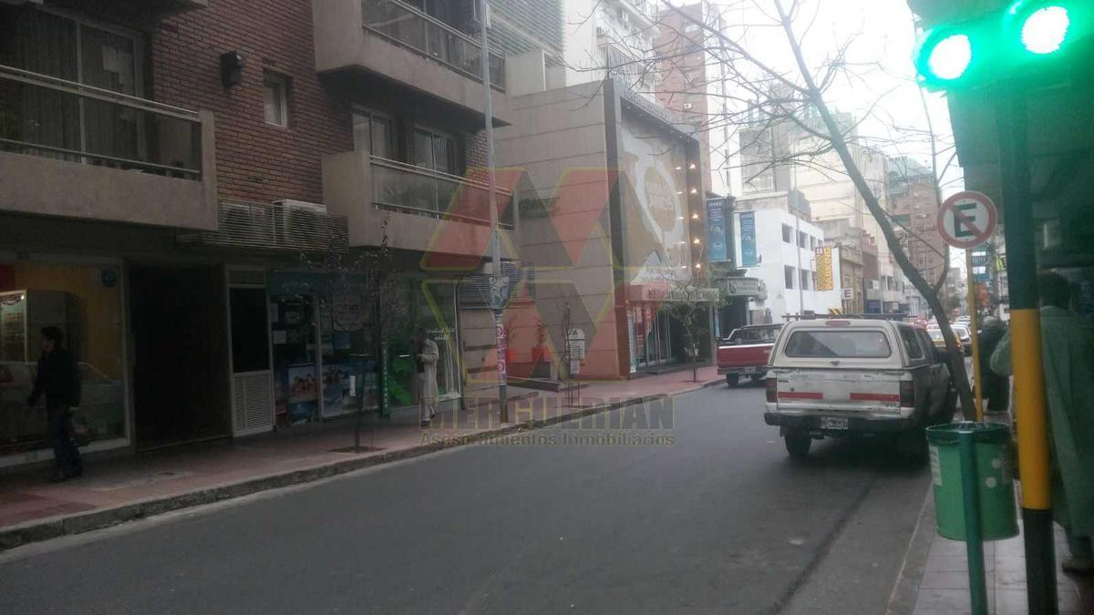 Foto Local en Venta en  Centro,  Cordoba  Jujuy 7/ 11/ 17
