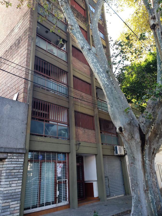 Foto Departamento en Venta en  Remedios de Escalada de San Martin,  Rosario  SERVANDO BAYO al 700