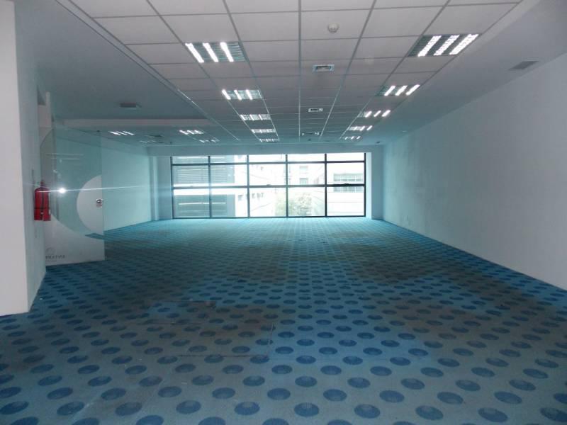 Foto Edificio Comercial en Alquiler en  Microcentro,  Centro (Capital Federal)  25 de Mayo al 600