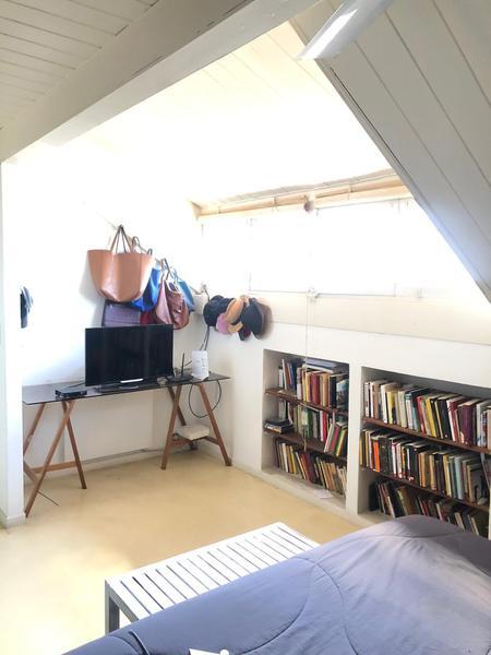 Foto Casa en Venta en  Temperley Oeste,  Temperley  España al 700