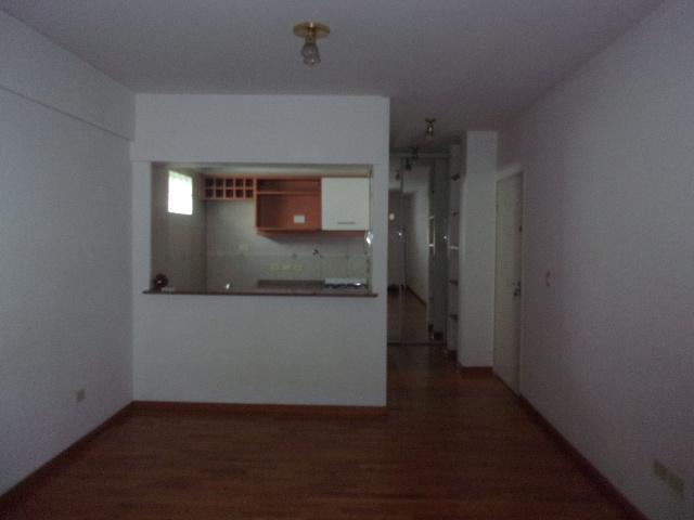 Foto Departamento en Alquiler en  Almagro ,  Capital Federal  ROCAMORA al 4500