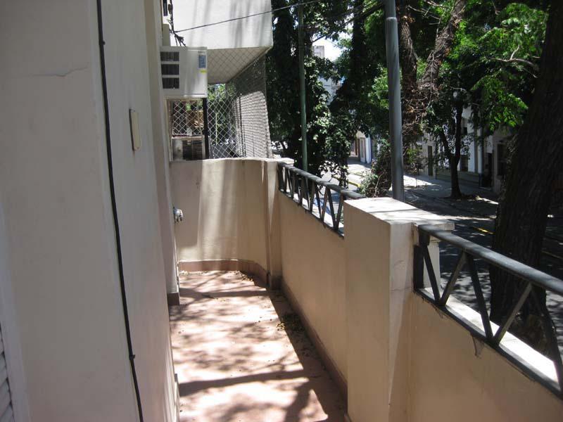 Foto Departamento en Venta en  Palermo Soho,  Palermo  SERRANO  1300 - a metros de Plaza Serrano