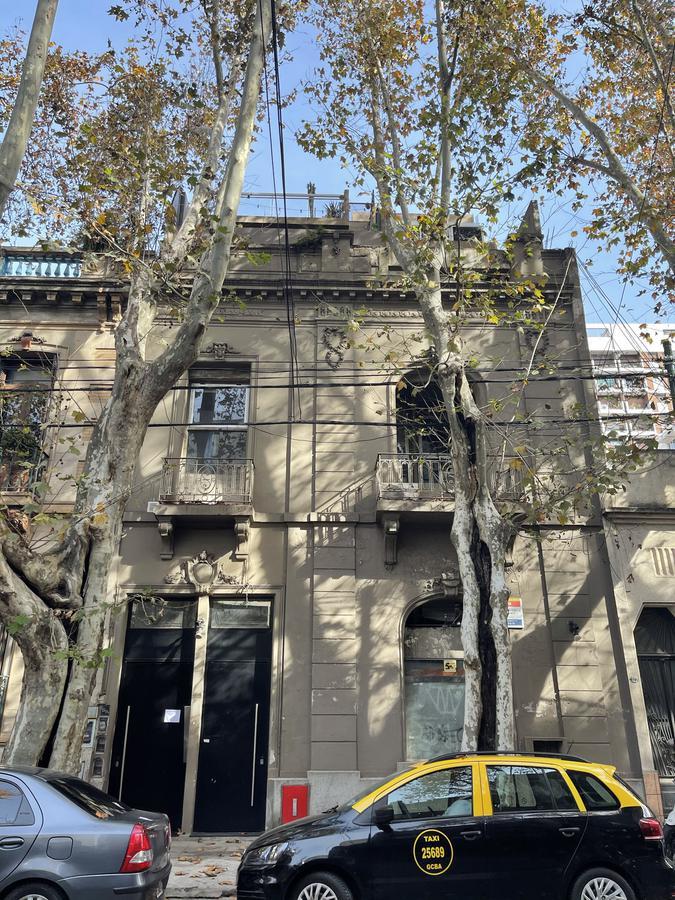 Foto Departamento en Venta en  Palermo Hollywood,  Palermo  Charcas 4938 3