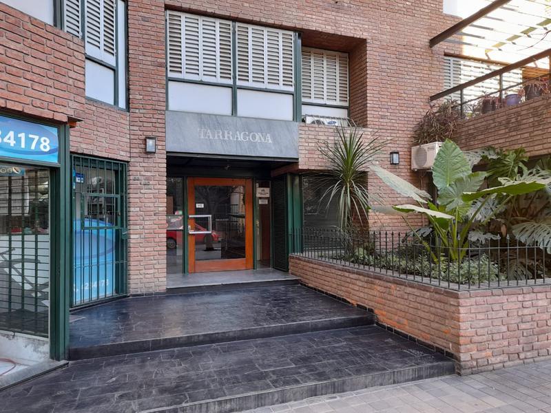 Foto Departamento en Alquiler en  Centro,  Cordoba Capital  Urquiza 80 - Depto de un dormitorio