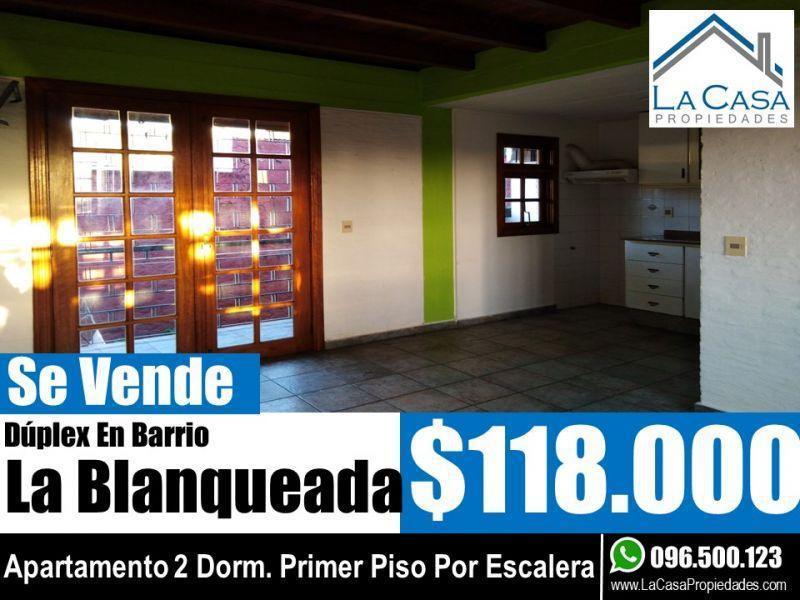 Foto Apartamento en Venta en  La Blanqueada ,  Montevideo  Juan Cabal 2500