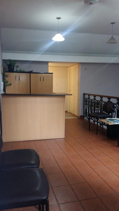 Foto Oficina en Alquiler en  Microcentro,  Rosario  Rioja al 900