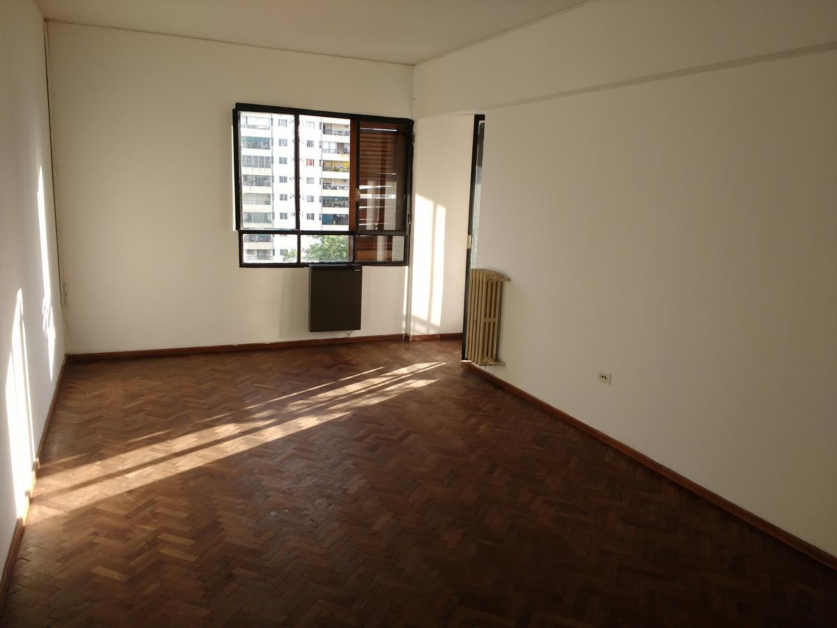 Foto Departamento en Alquiler en  Centro,  Rosario  Catamarca al 1500