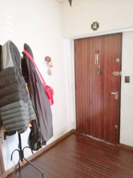 Foto Casa en Venta en  Villa Sarmiento,  Moron  Esteban Echeverria al 900