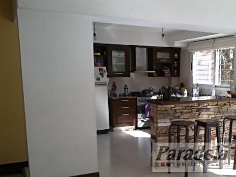 Foto Casa en Venta en  Barrio Parque Leloir,  Ituzaingo  Del Cielito