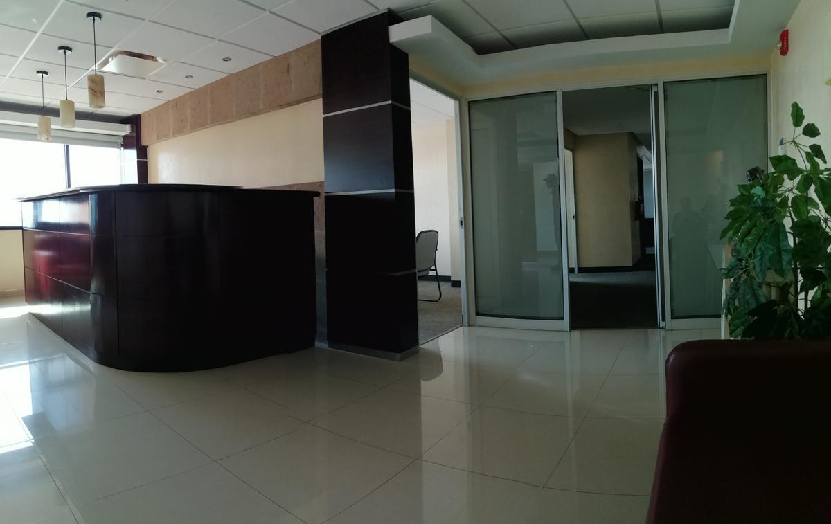 Foto Edificio Comercial en Renta en  Hermosillo ,  Sonora  BLVD SOLIDARIDAD 335,PASEO DEL SOL