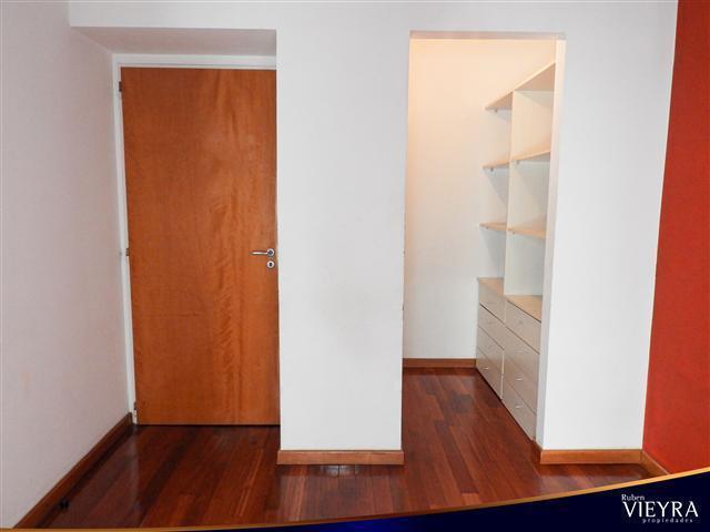 Foto Departamento en Venta en  Villa Devoto ,  Capital Federal  Av. FRANCISCO BEIRO al 4700