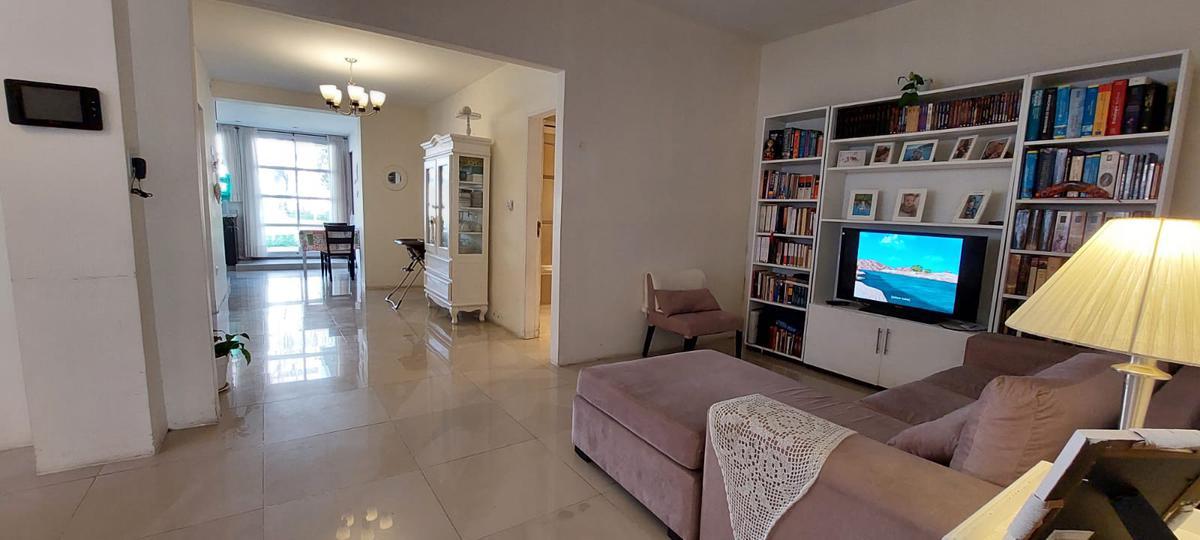 Foto Casa en Venta en  San Miguel ,  G.B.A. Zona Norte  Paunero al 2100