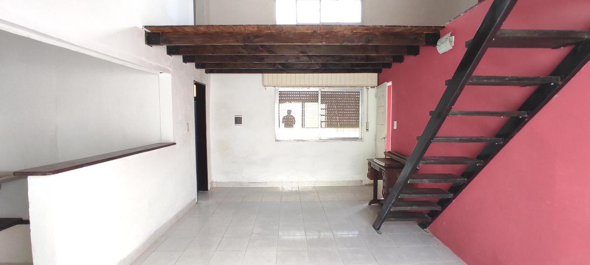Foto Departamento en Alquiler en  Gualeguaychu,  Gualeguaychu  Alberdi y Goldaracena