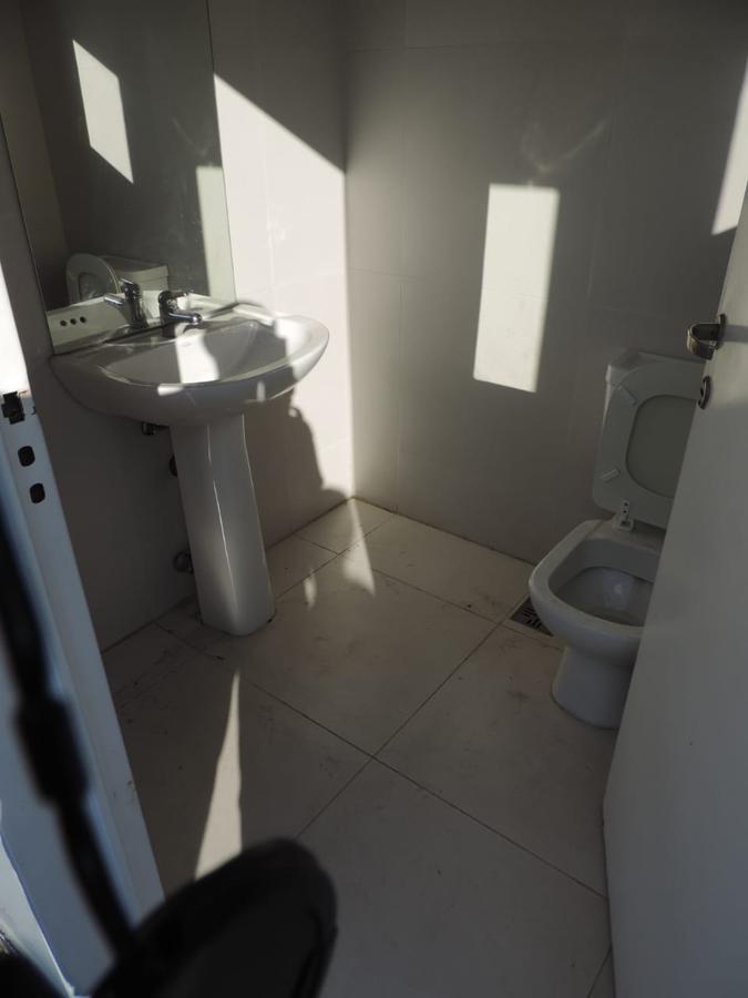 Foto Departamento en Alquiler temporario en  Palermo ,  Capital Federal  BERUTI 4400 3°
